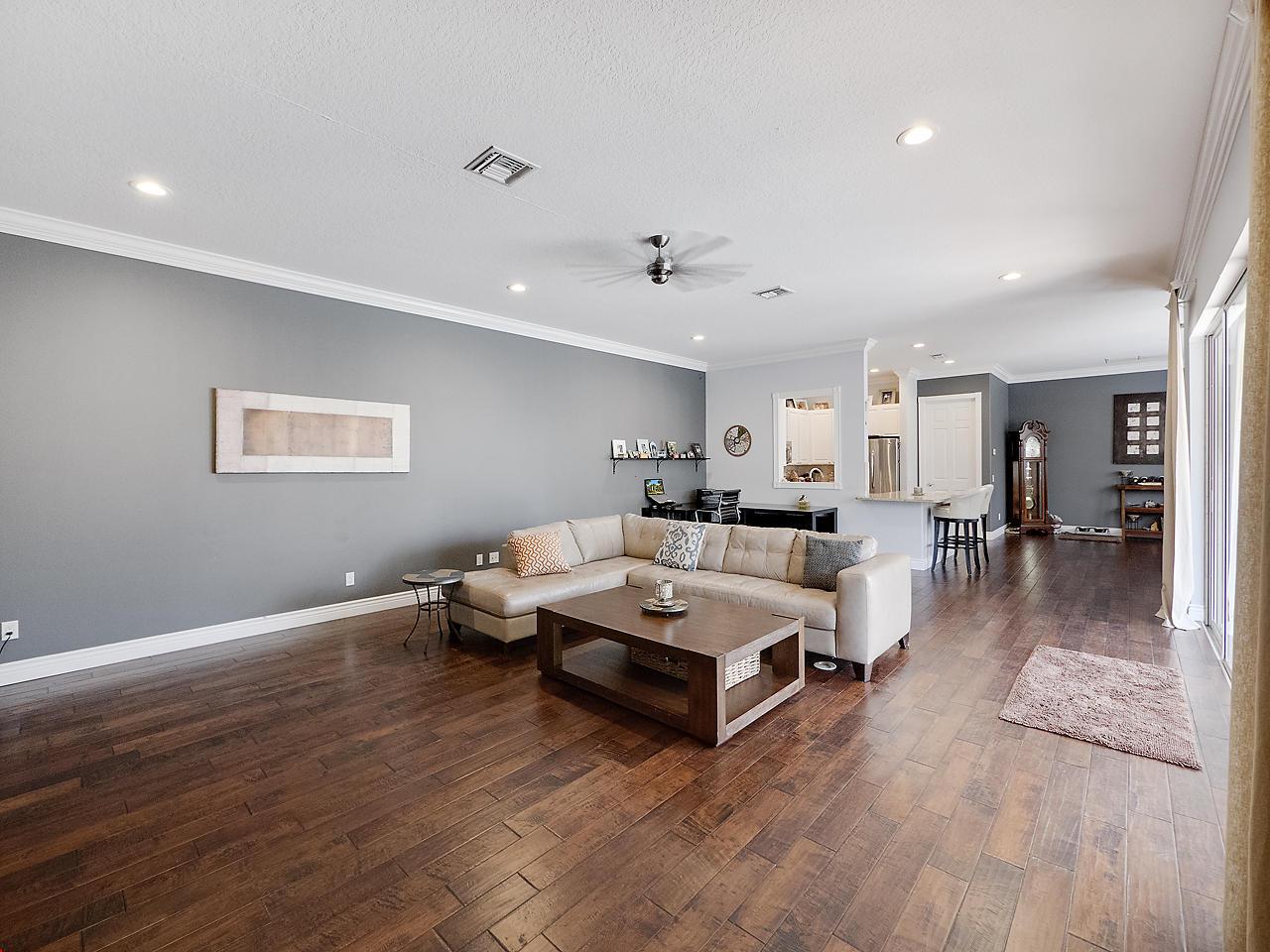3406 Greenway Drive, Jupiter, Florida 33458, 3 Bedrooms Bedrooms, ,3 BathroomsBathrooms,A,Single family,Greenway,RX-10452539