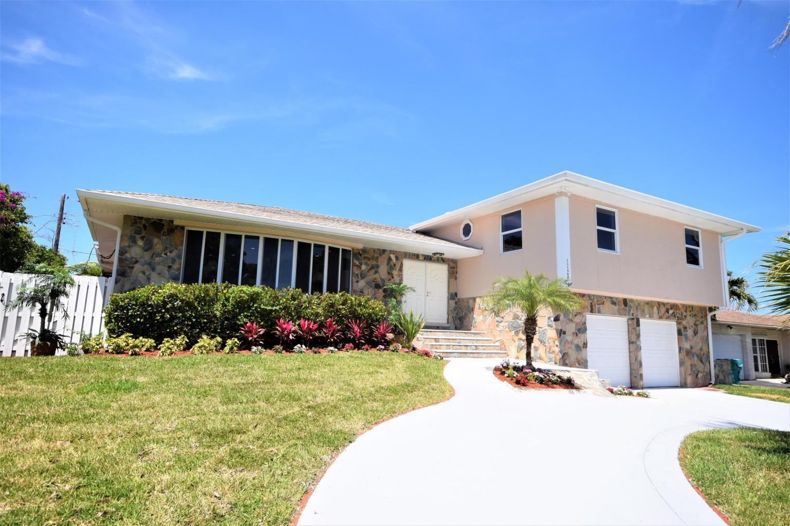 111 SE 29th Avenue Boynton Beach, FL 33435