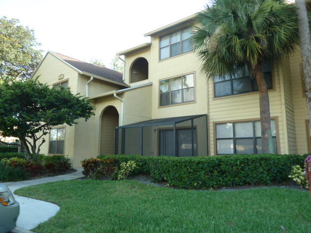 Home for sale in Boynton Landings Boynton Beach Florida