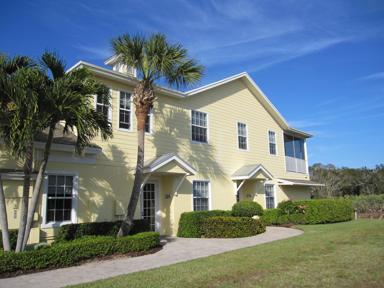 2360 WATER OAK COURT #324, VERO BEACH, FL 32962