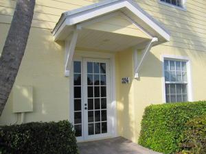 2360 WATER OAK COURT #324, VERO BEACH, FL 32962  Photo 2
