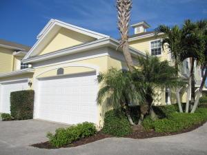 2360 WATER OAK COURT #324, VERO BEACH, FL 32962  Photo 3