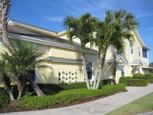 2360 WATER OAK COURT #324, VERO BEACH, FL 32962  Photo 4