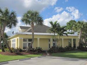 2360 WATER OAK COURT #324, VERO BEACH, FL 32962  Photo 21
