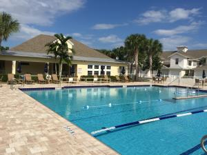2360 WATER OAK COURT #324, VERO BEACH, FL 32962  Photo 22
