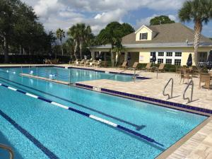 2360 WATER OAK COURT #324, VERO BEACH, FL 32962  Photo 23