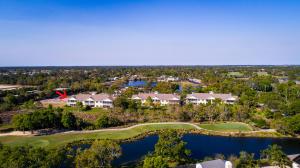 2360 WATER OAK COURT #324, VERO BEACH, FL 32962  Photo 27