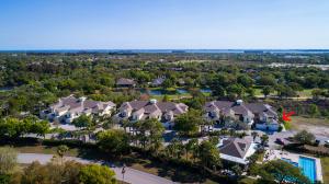 2360 WATER OAK COURT #324, VERO BEACH, FL 32962  Photo 28