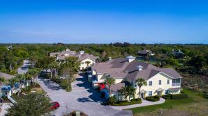 2360 WATER OAK COURT #324, VERO BEACH, FL 32962  Photo 29