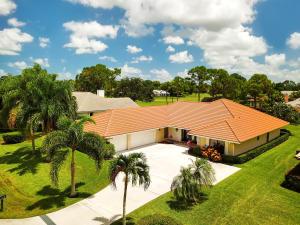 Thurston Estates - Palm Beach Gardens - RX-10453599