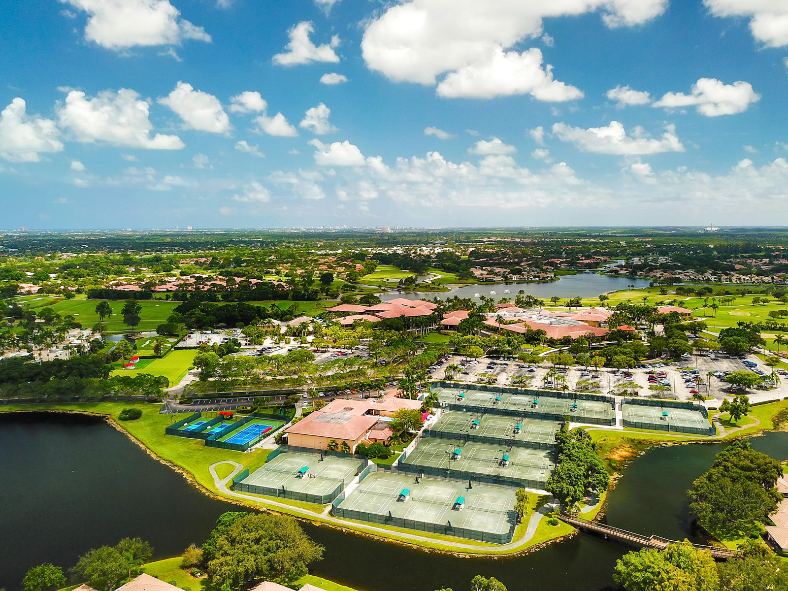 PGA NATIONAL PALM BEACH GARDENS REAL ESTATE