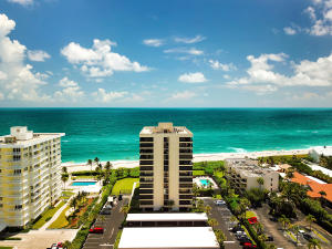 Juno Ocean Club - Juno Beach - RX-10453620