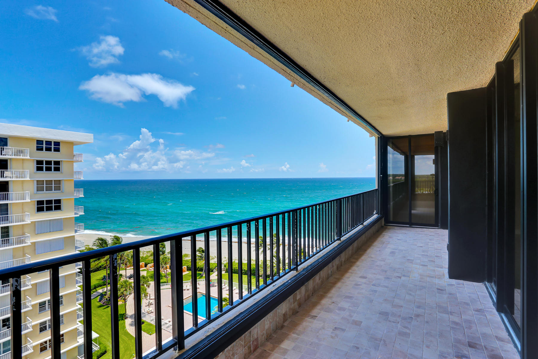 Home for sale in Juno Ocean Club Juno Beach Florida