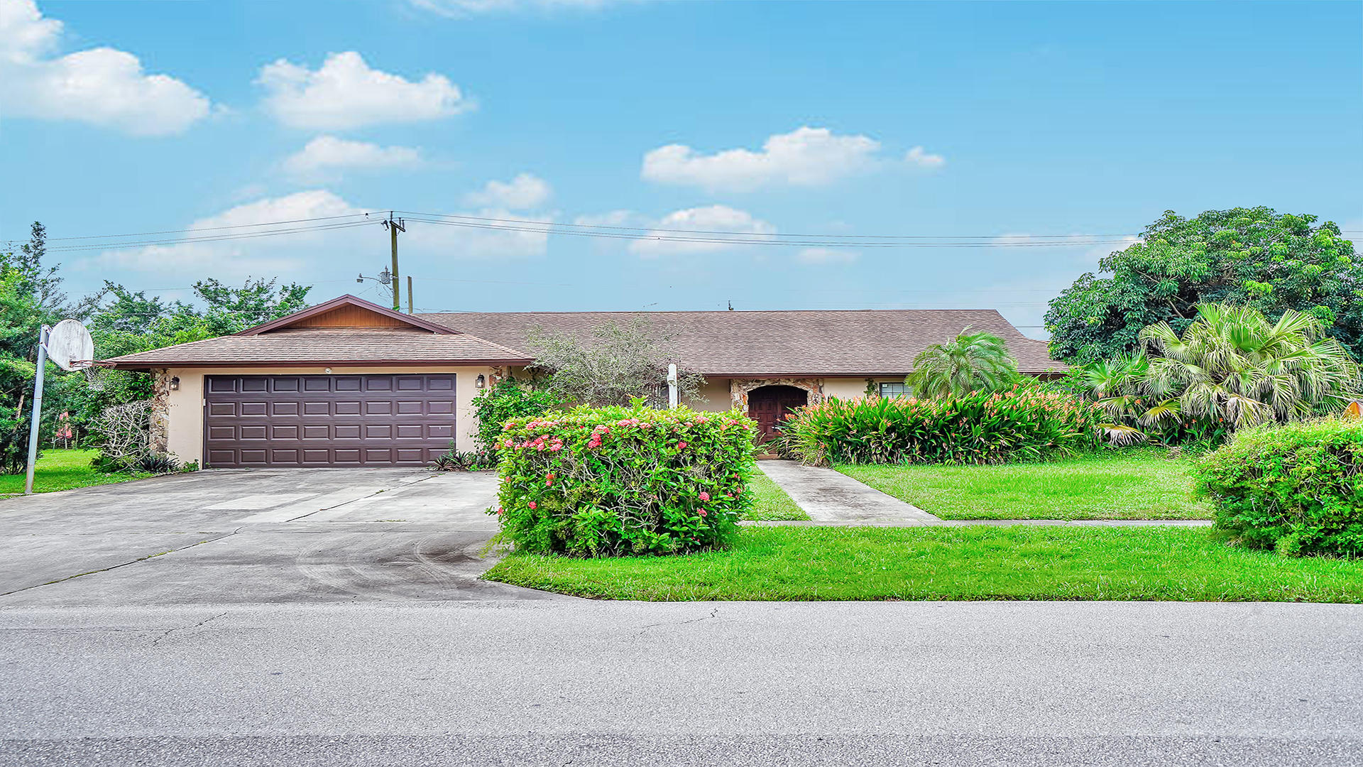 7542 Saint Andrews Road Lake Worth, FL 33467