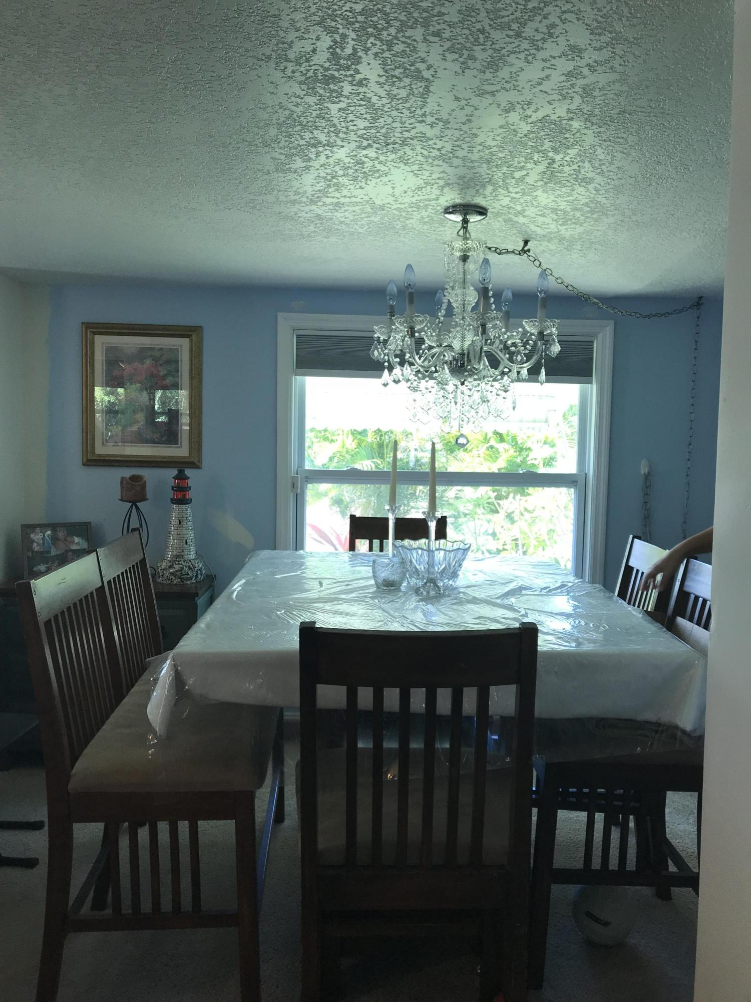 2916 La Palma Terrace Stuart, FLORIDA 34997   MOBILE HOME GARDENS ...