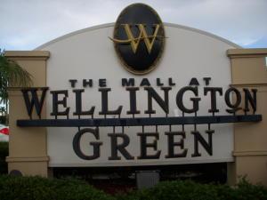 10565 Versailles Boulevard Wellington, FL 33449 photo 55