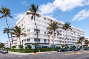 Winthrop House Condo - Palm Beach - RX-10453753