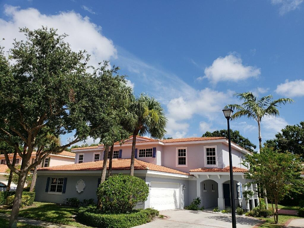 Home for sale in Owl Point Circle Jupiter Florida