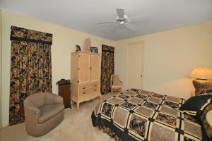 ---, BOCA RATON, FL 33496  Photo 15