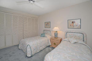 ---, BOCA RATON, FL 33496  Photo 17