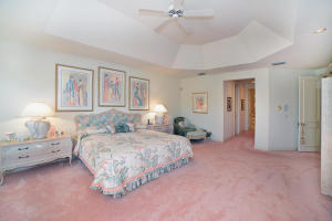 ---, BOCA RATON, FL 33496  Photo 21