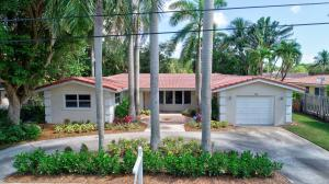 Property for sale at 709 W Royal Palm Road, Boca Raton,  Florida 33486