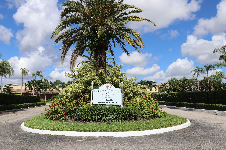 244 Sudbury Drive Atlantis, FL 33462 photo 25