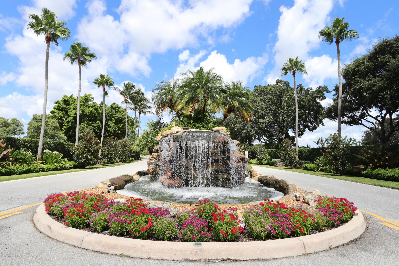 244 Sudbury Drive Atlantis, FL 33462 photo 24