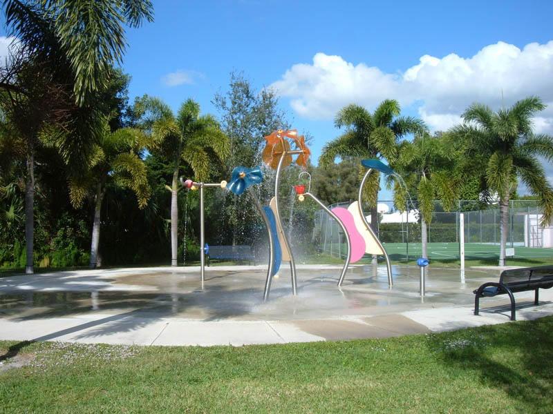 244 Sudbury Drive Atlantis, FL 33462 photo 27