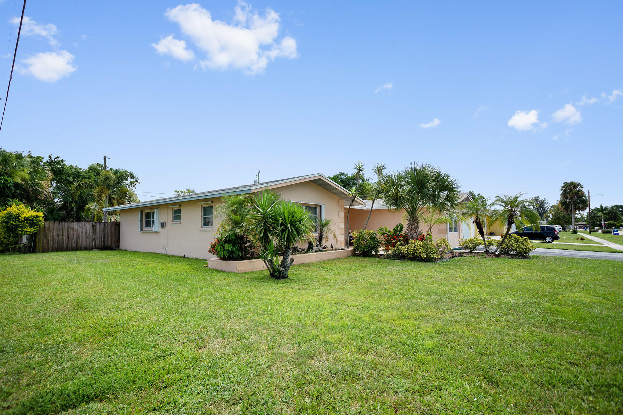 11764 Dahlia Drive Royal Palm Beach, FL 33411 photo 5