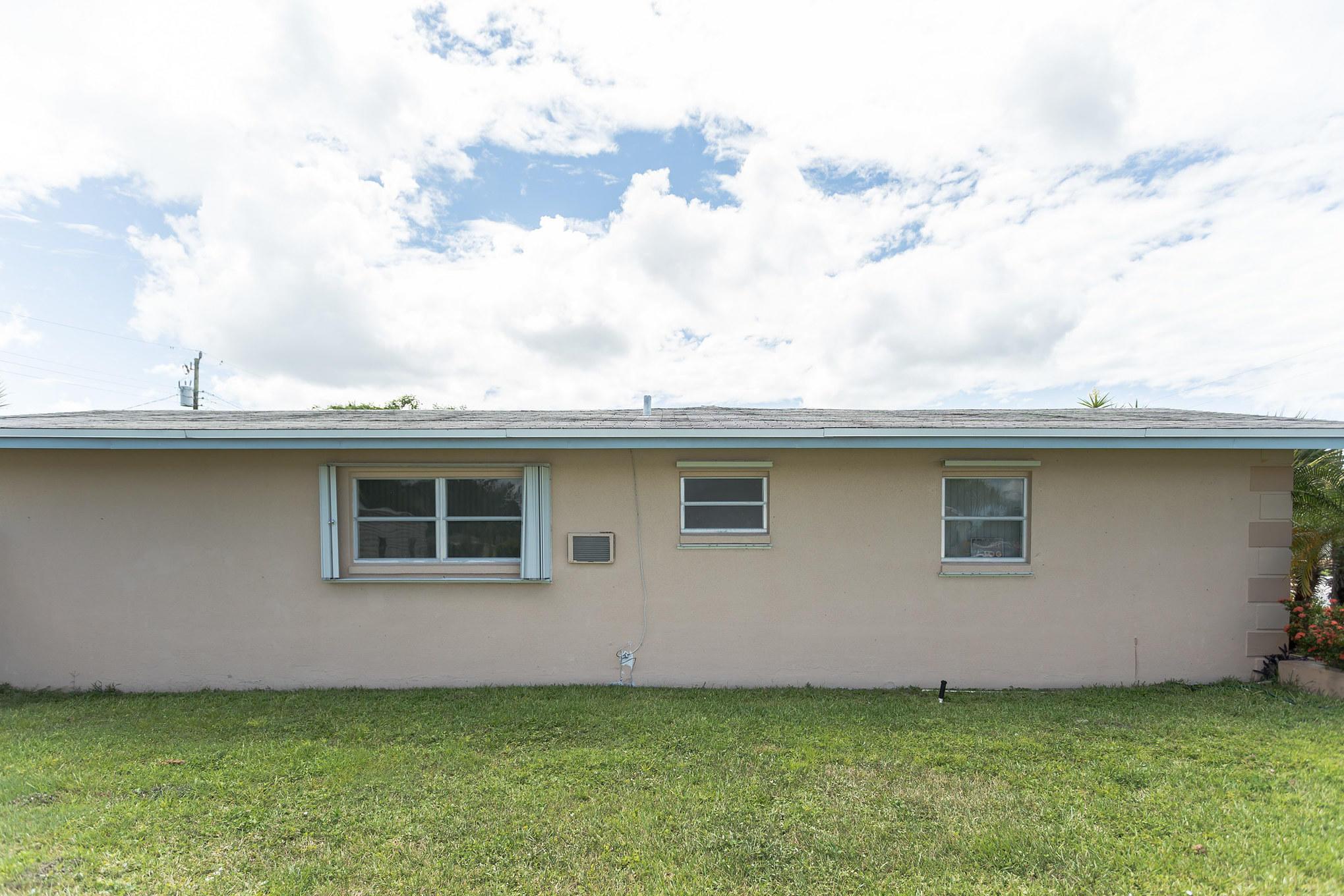 11764 Dahlia Drive Royal Palm Beach, FL 33411 photo 6