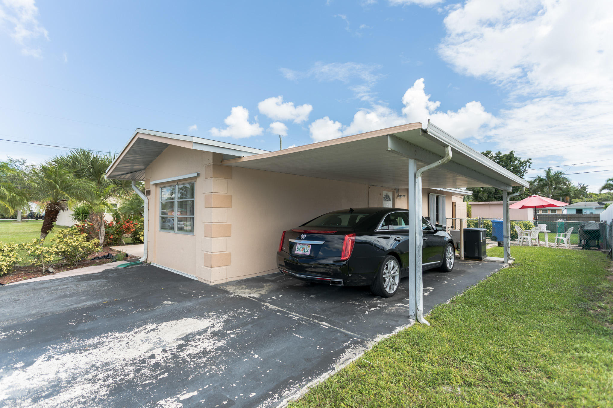 11764 Dahlia Drive Royal Palm Beach, FL 33411 photo 7