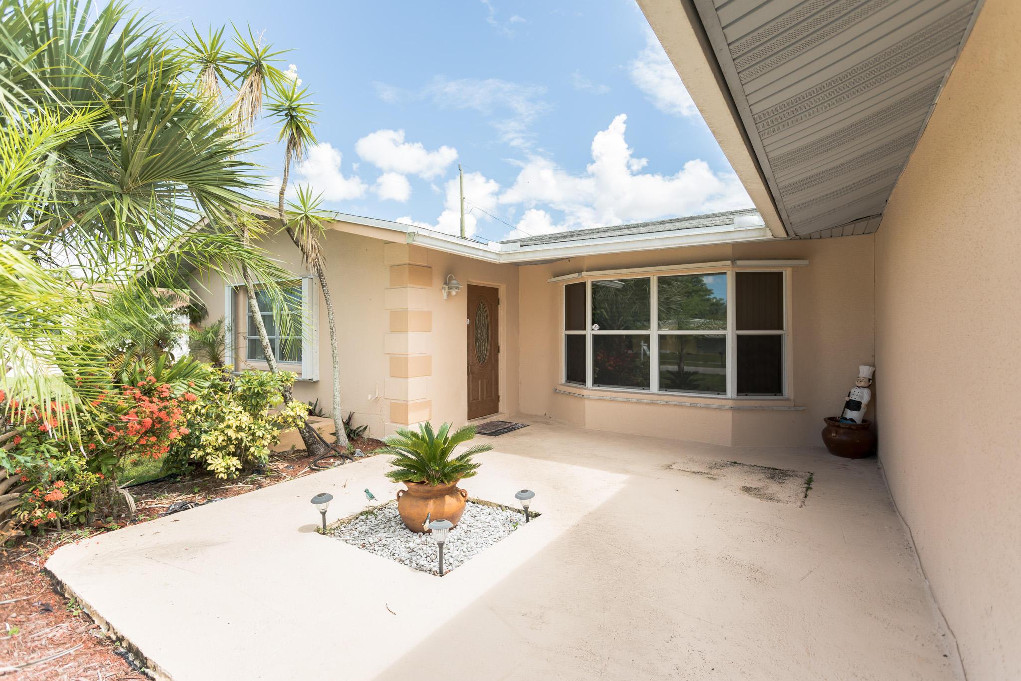 11764 Dahlia Drive Royal Palm Beach, FL 33411 photo 8