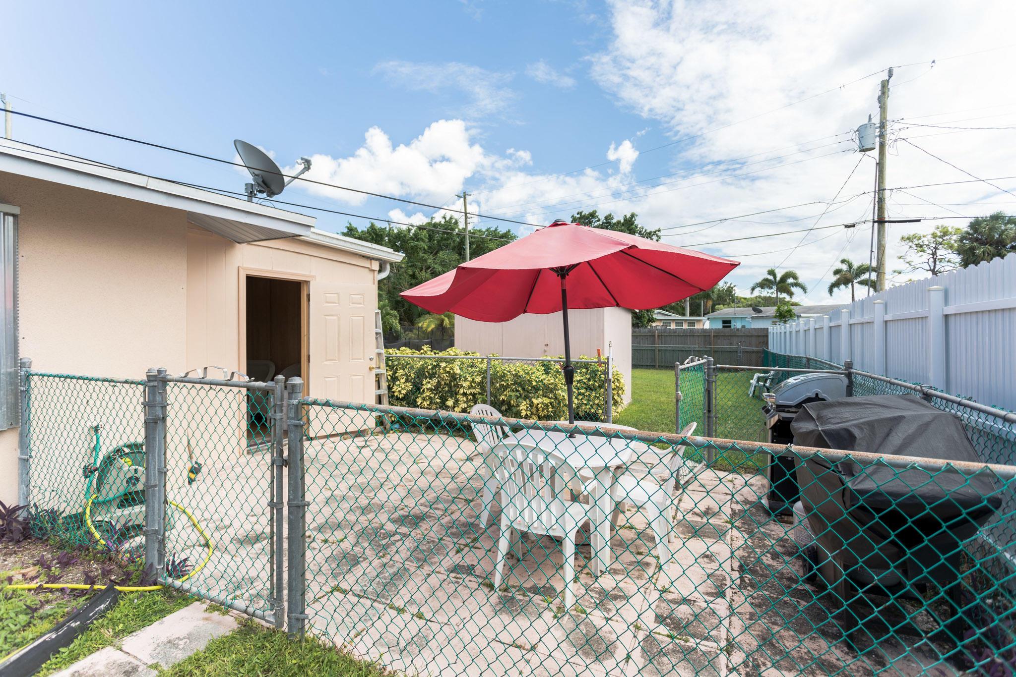 11764 Dahlia Drive Royal Palm Beach, FL 33411 photo 9
