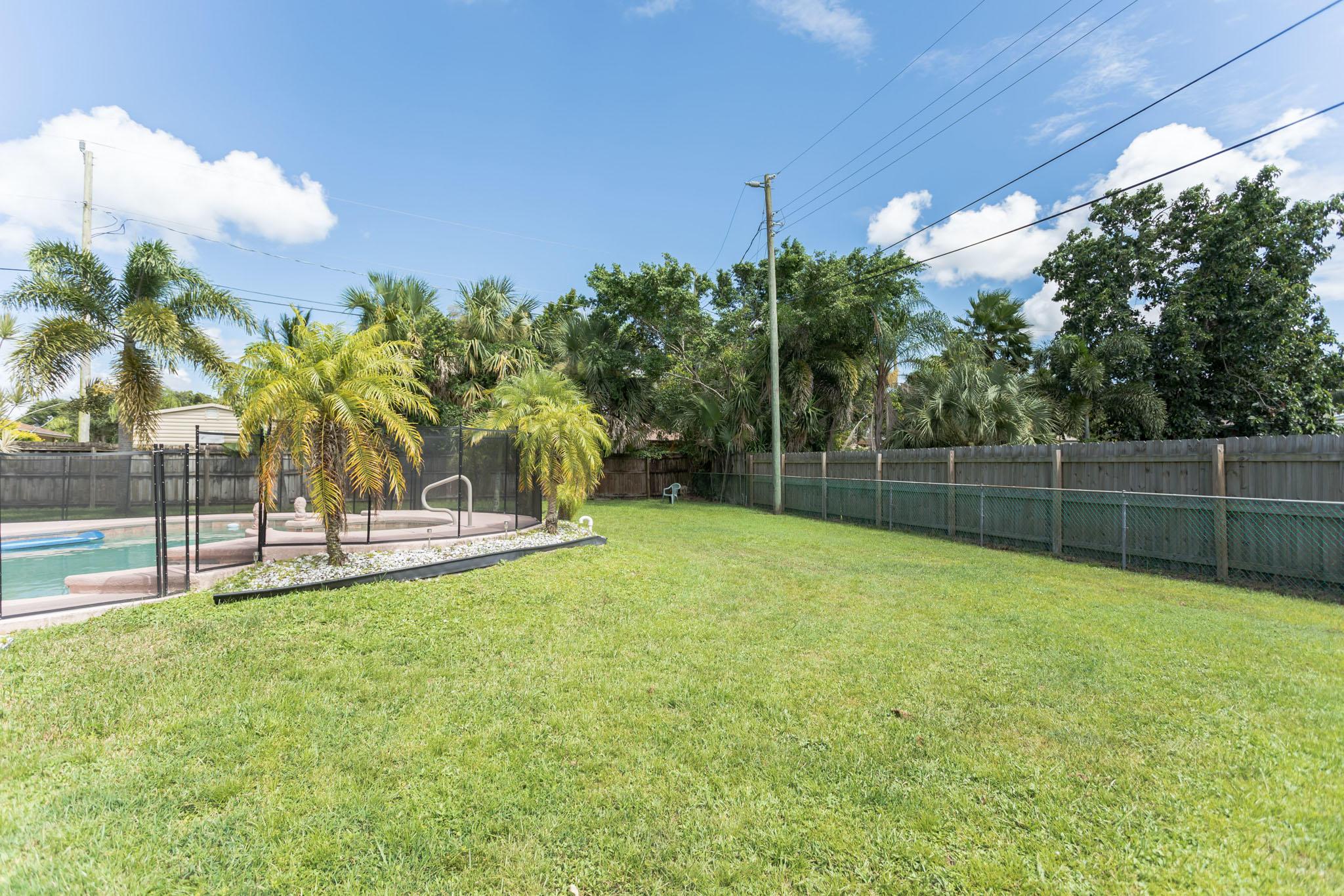 11764 Dahlia Drive Royal Palm Beach, FL 33411 photo 14