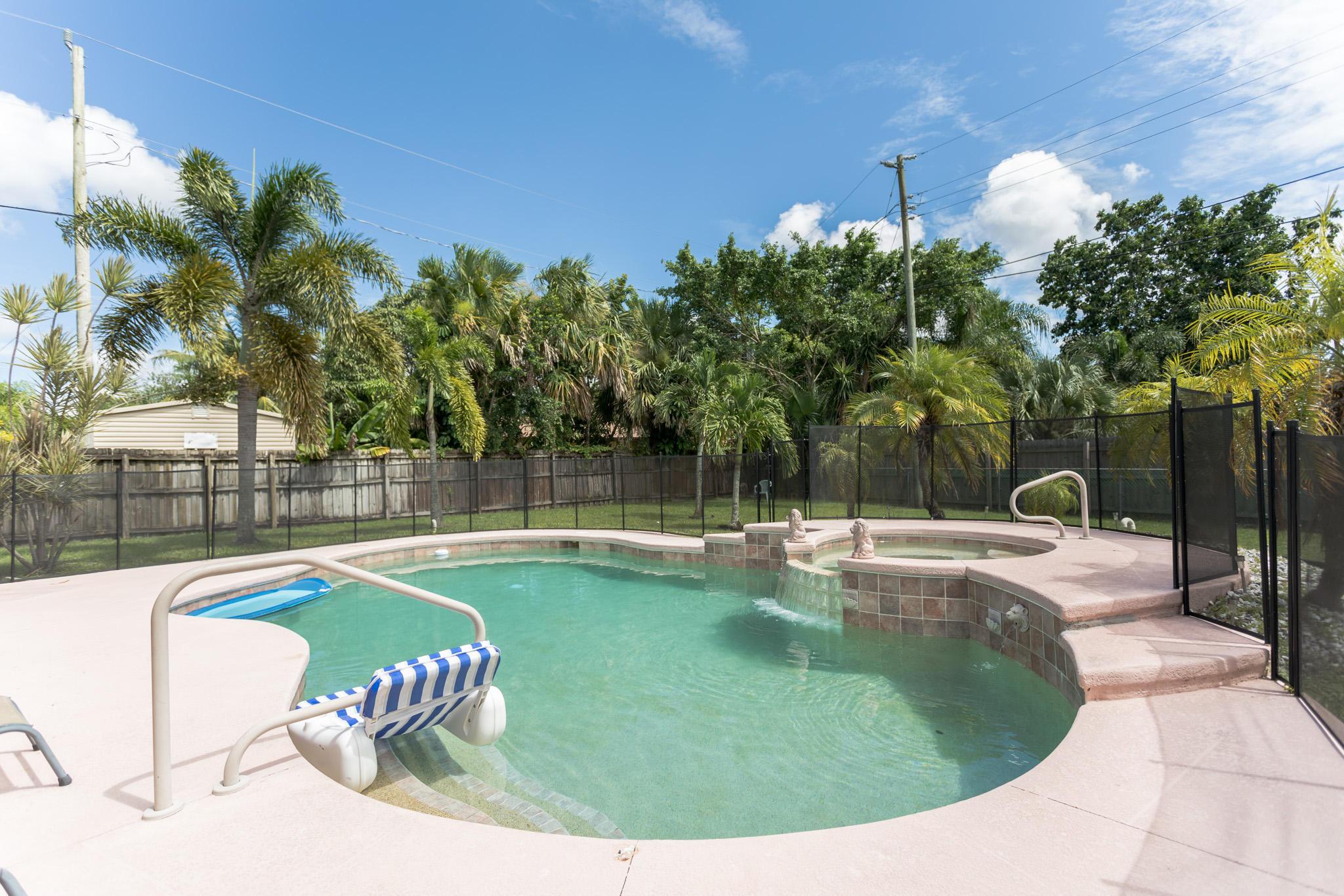11764 Dahlia Drive Royal Palm Beach, FL 33411 photo 11