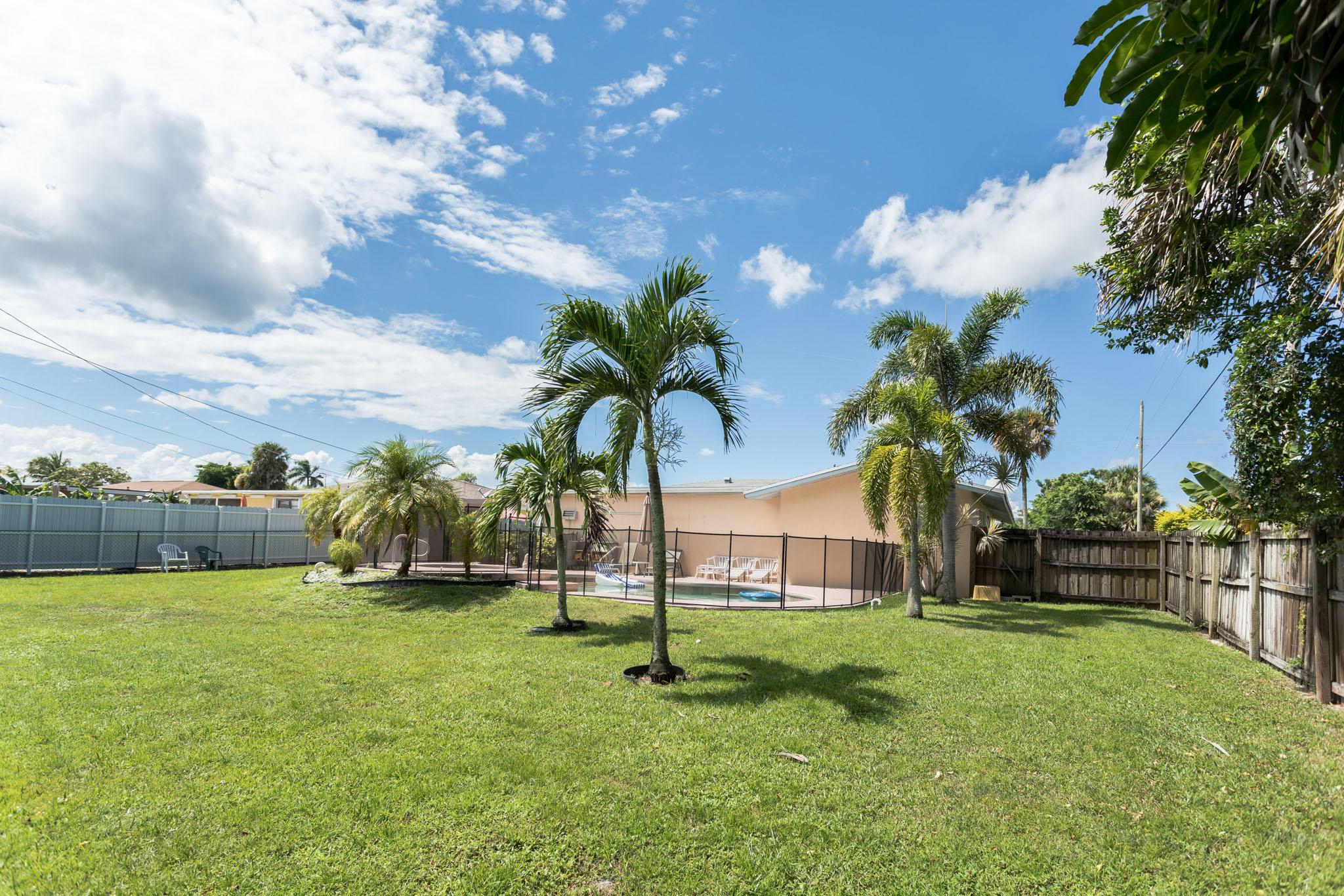 11764 Dahlia Drive Royal Palm Beach, FL 33411 photo 15
