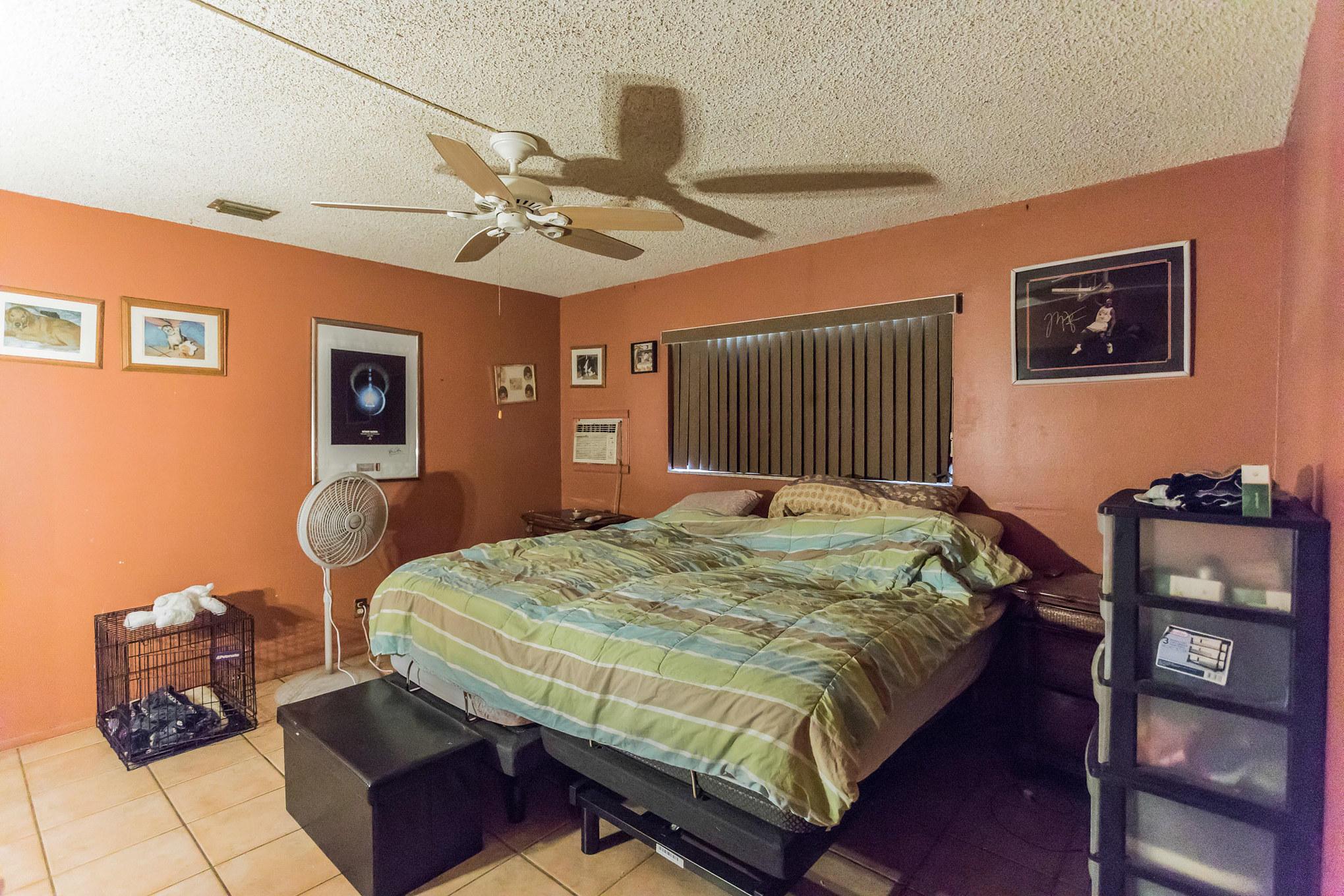 11764 Dahlia Drive Royal Palm Beach, FL 33411 photo 30