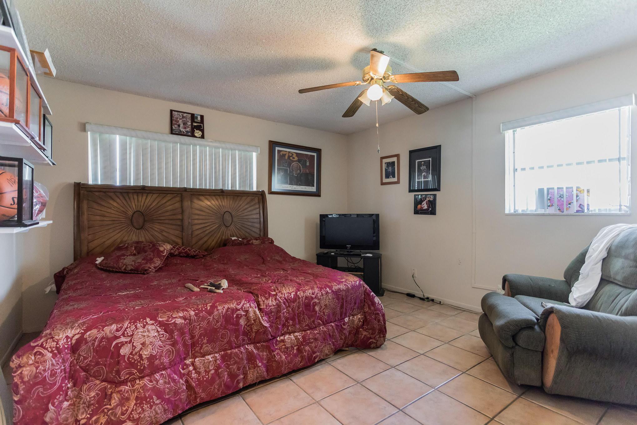 11764 Dahlia Drive Royal Palm Beach, FL 33411 photo 34