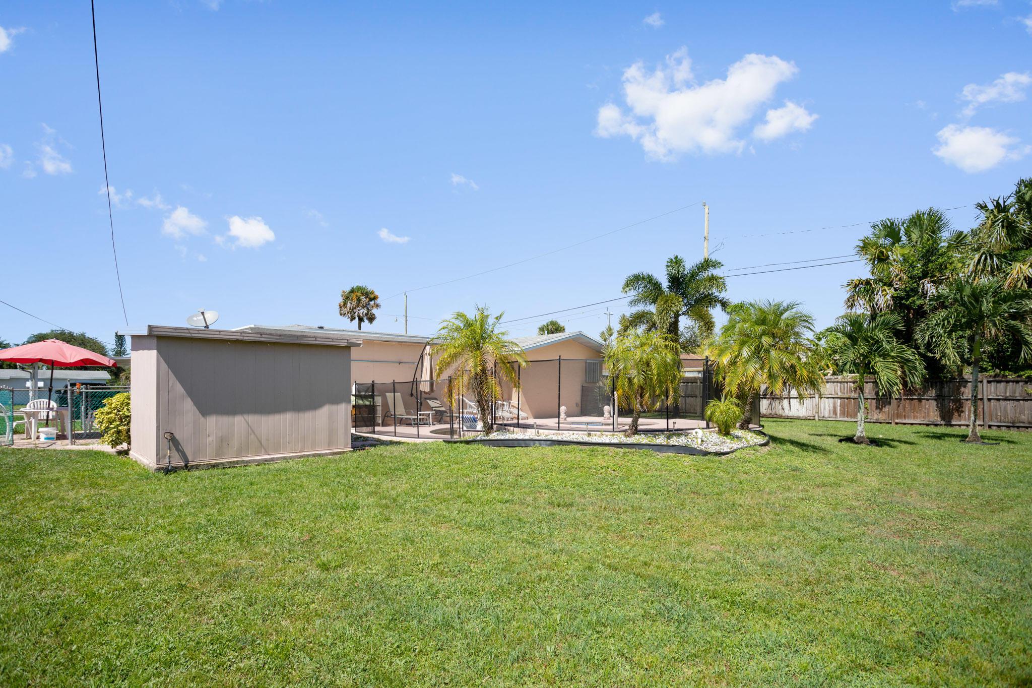 11764 Dahlia Drive Royal Palm Beach, FL 33411 photo 16