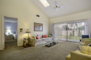 13286 BEDFORD MEWS COURT, WELLINGTON, FL 33414  Photo 7