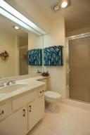 13286 BEDFORD MEWS COURT, WELLINGTON, FL 33414  Photo 20