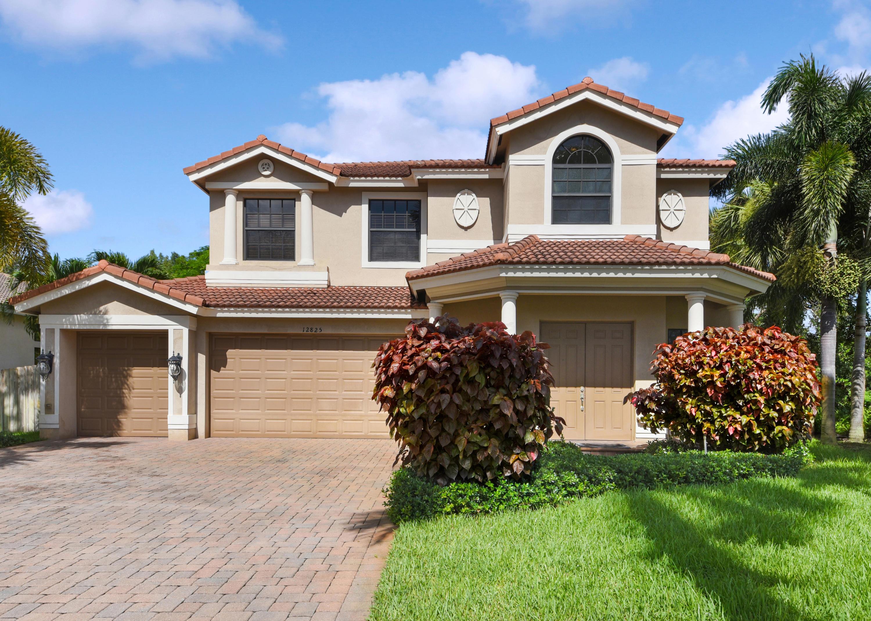 12825 Pennell Pines Road Boynton Beach, FL 33436