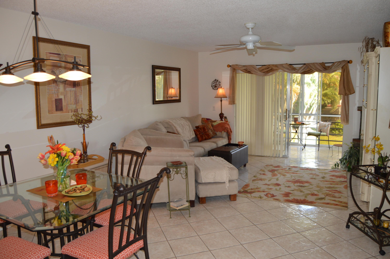 12022 W Greenway Drive 204 Royal Palm Beach, FL 33411