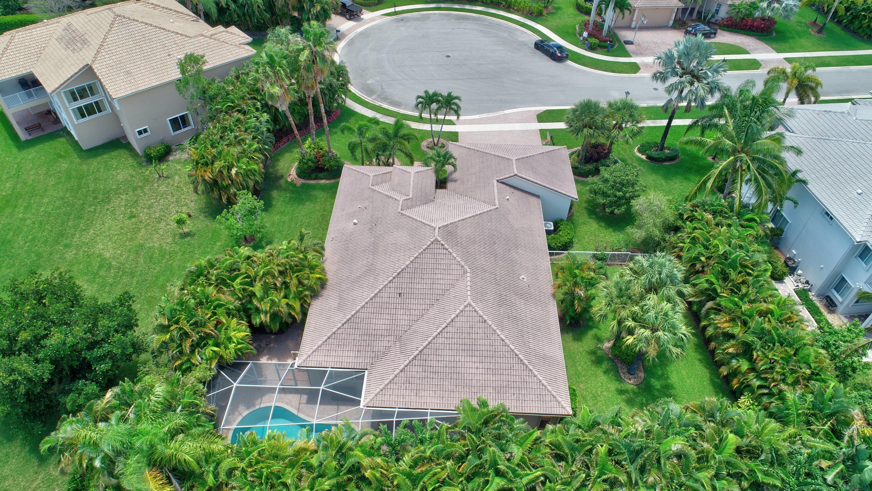 11119 Manderly Lane Wellington, FL 33449 photo 10