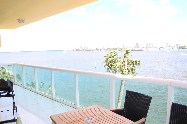 2640 Lake Shore Drive 407,Riviera Beach,Florida 33404,2 Bedrooms Bedrooms,2.1 BathroomsBathrooms,A,Lake Shore,RX-10456648