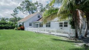 Palm Beach Ranches