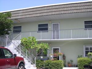 Ft. Pierce South Beach