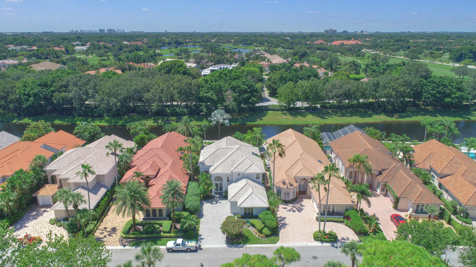 3366 Degas Drive, Palm Beach Gardens, Florida 33410, 3 Bedrooms Bedrooms, ,4.1 BathroomsBathrooms,A,Single family,Degas,RX-10454277