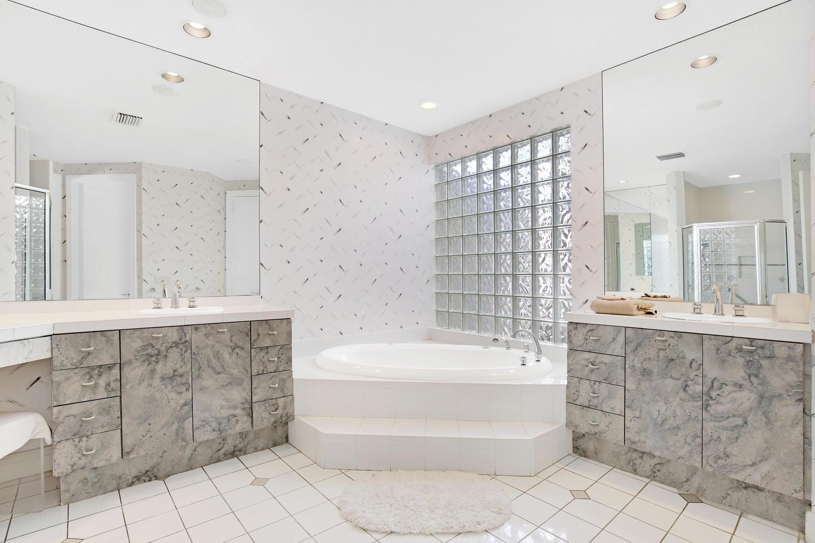 3366 Degas Drive, Palm Beach Gardens, Florida 33410, 3 Bedrooms Bedrooms, ,4.1 BathroomsBathrooms,A,Single family,Degas,RX-10454277
